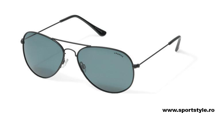 Polaroid Aviator 4213 A