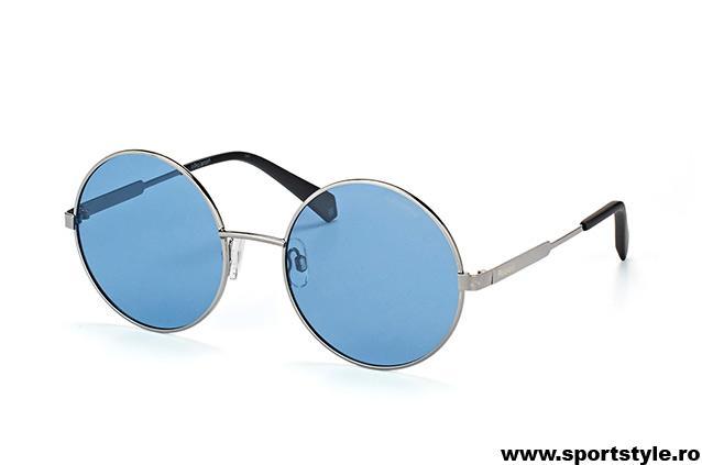 POLAROID PLD 4052/S PJP 55 C3 Blue