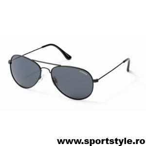 POLAROID Aviator 4213 C Black