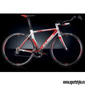 Bicicleta sosea CUBE - AERIUM RACE