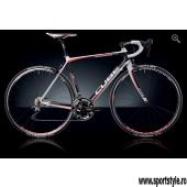 CUBE - AGREE GTC PRO ULTEGRA COMPACT