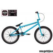 Eastern bikes AXIS