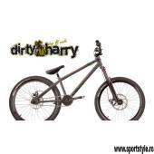 Dirt MTB