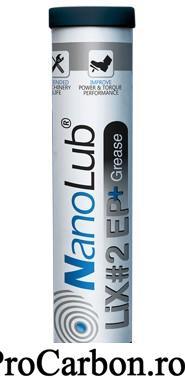 NanoLub® EP Plus LiX